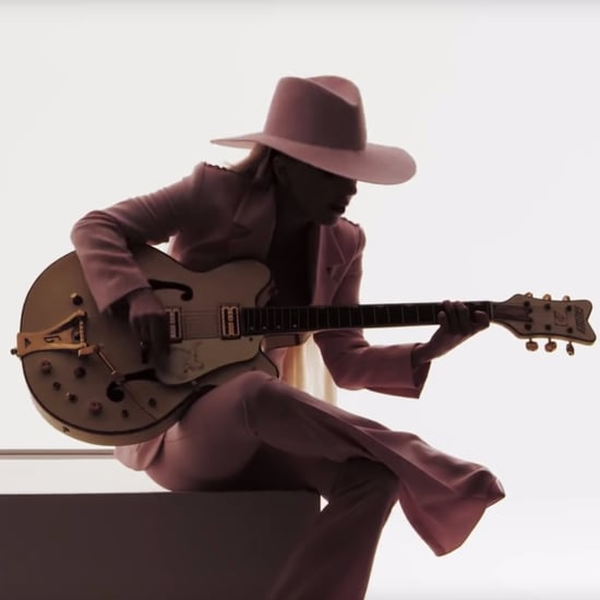 Connections Between Lady Gaga's Joanne Music Videos