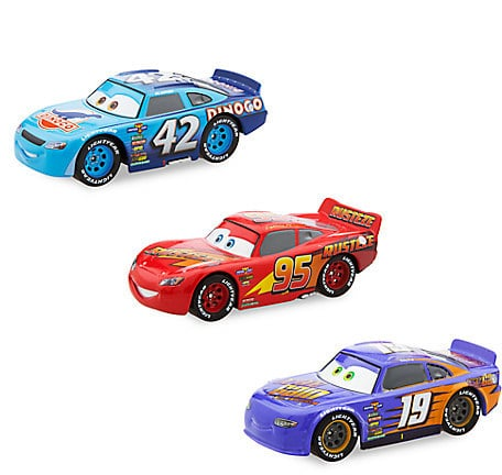 remote control race car and track set with Cars 3 Toys 43476492 on Levi Hobby Party Game For Kids 60616744882 besides Watch further 181894287304 further DnRlY2ggc21hcnQgY2Fycw in addition 1970 Hot Wheels Mongoose And Snake Drag Race Set.