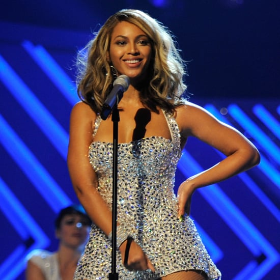 Beyonce's Best Grammy Moments and Performances