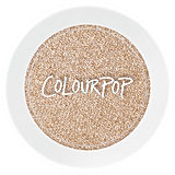 Colourpop Wisp Highlighter