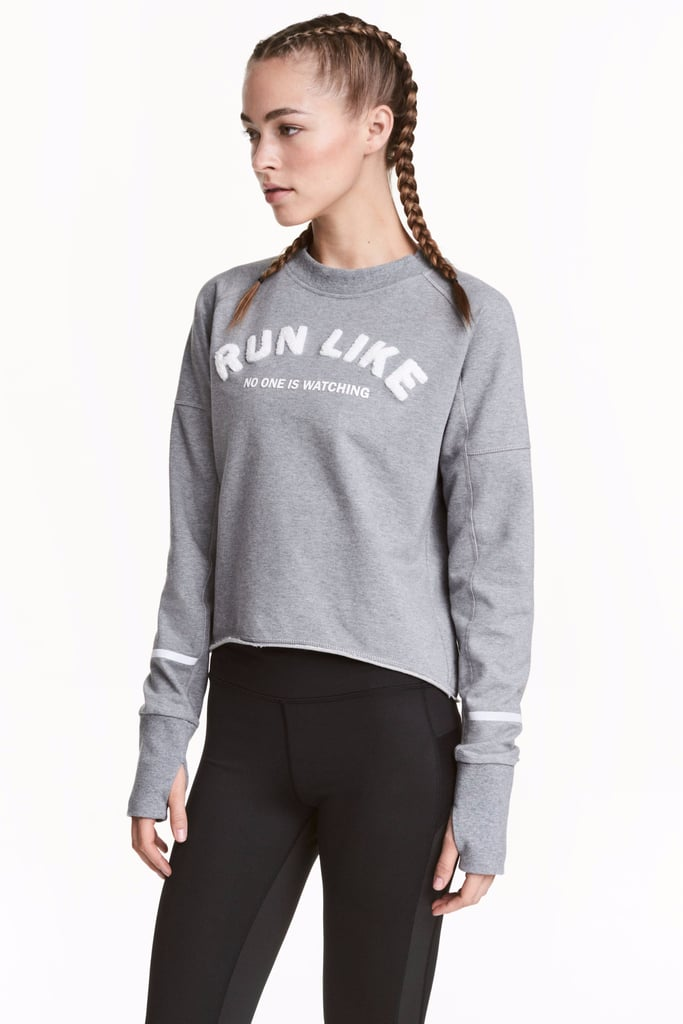 Motivating Slogan Gym and Fitness Gifts