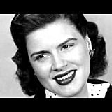 """Blue"" by Patsy Cline"