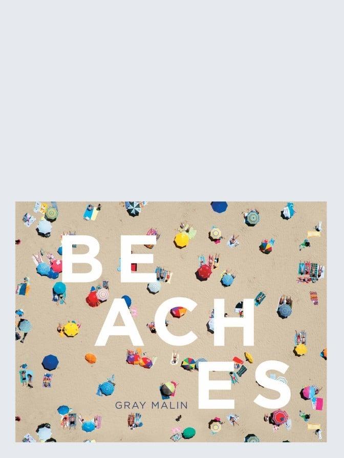 Draper James Beaches Book ($40)