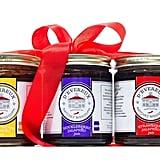 Under $50: D'Evereux Foods Gourmet Jam Set