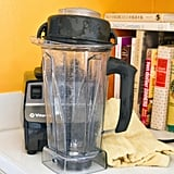 Superfast Blender Cleaner