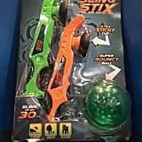Helix Sling Stix