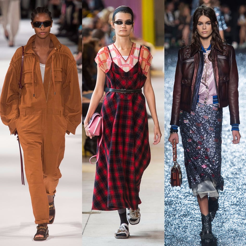1ff8d4c05d Spring 2018 Fashion Trends