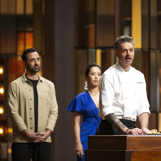 Who Has Been Eliminated from MasterChef Australia 2020?