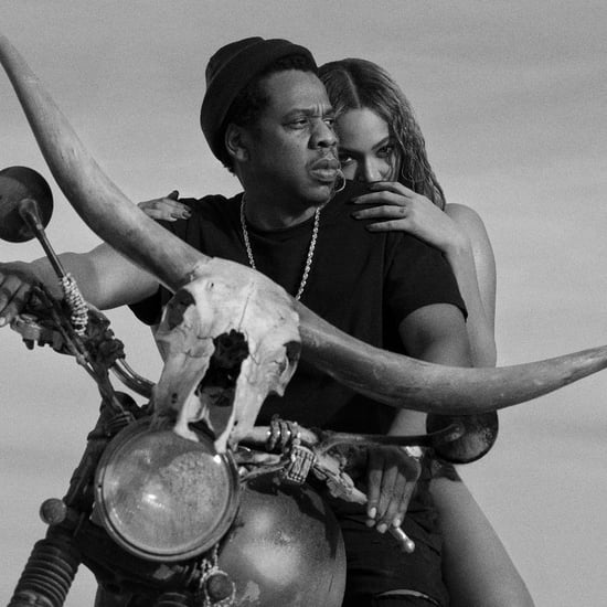 When Do Beyonce and JAY-Z OTR II Tickets Go on Sale?