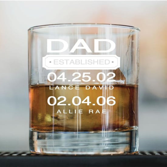 Best Father's Day Gifts From Etsy