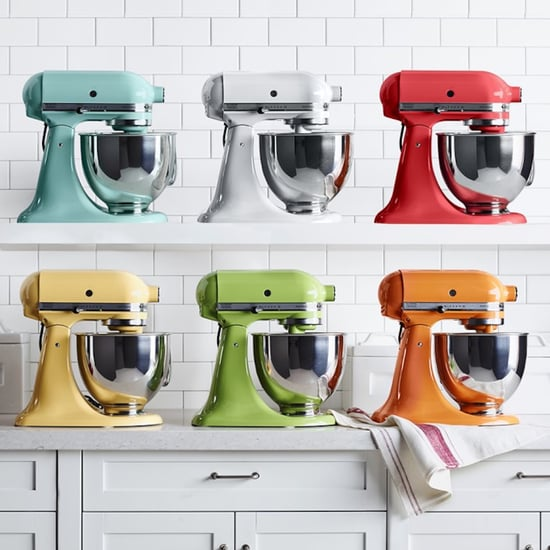 The Best Kitchen Products From Williams Sonoma