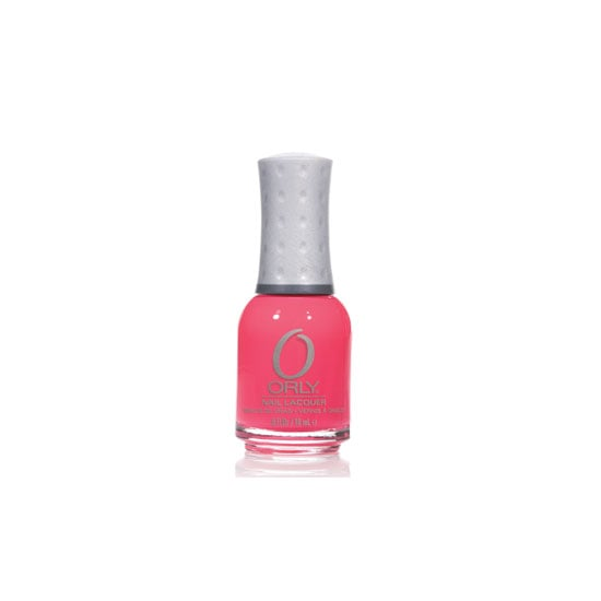 Orly Nail Lacquer in Butterflies, $18.95