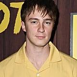How Old Is Drew Starkey, aka Rafe? 26