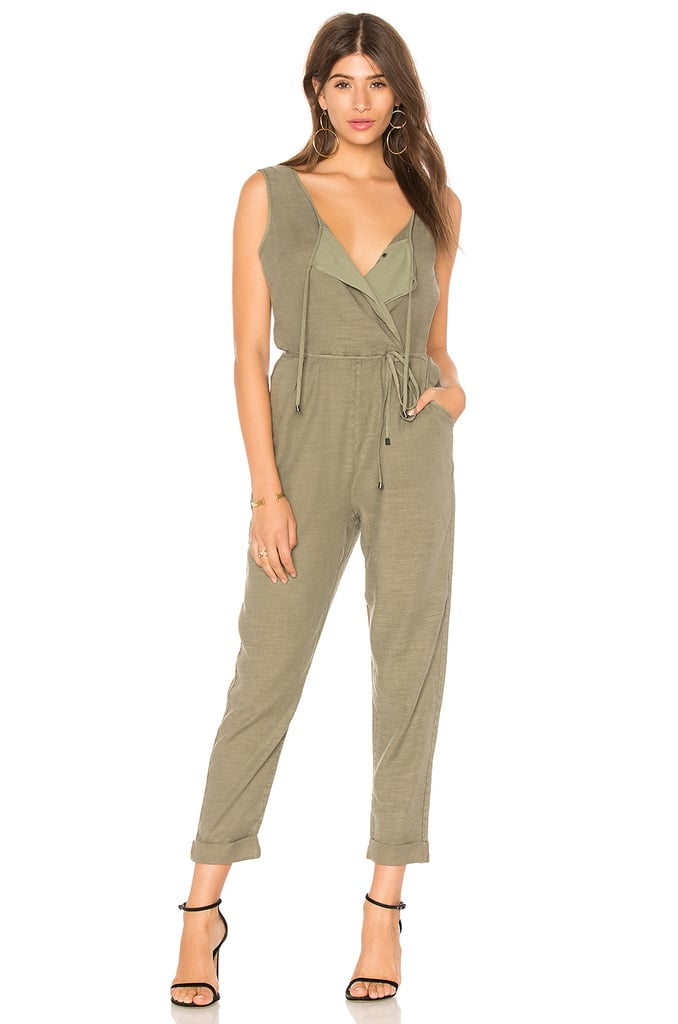 Splendid Arabesque Jumpsuit