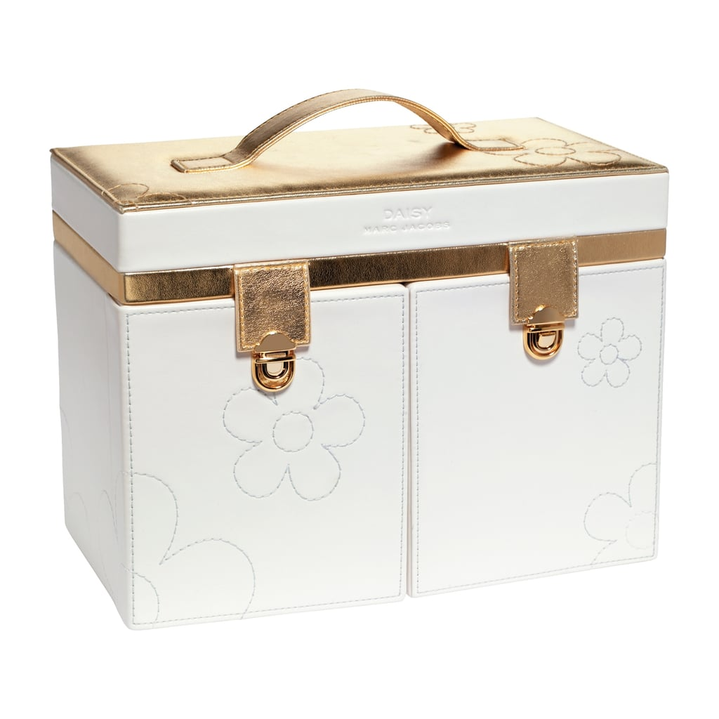 New Product Alert: Daisy Marc Jacobs Beauty Booty