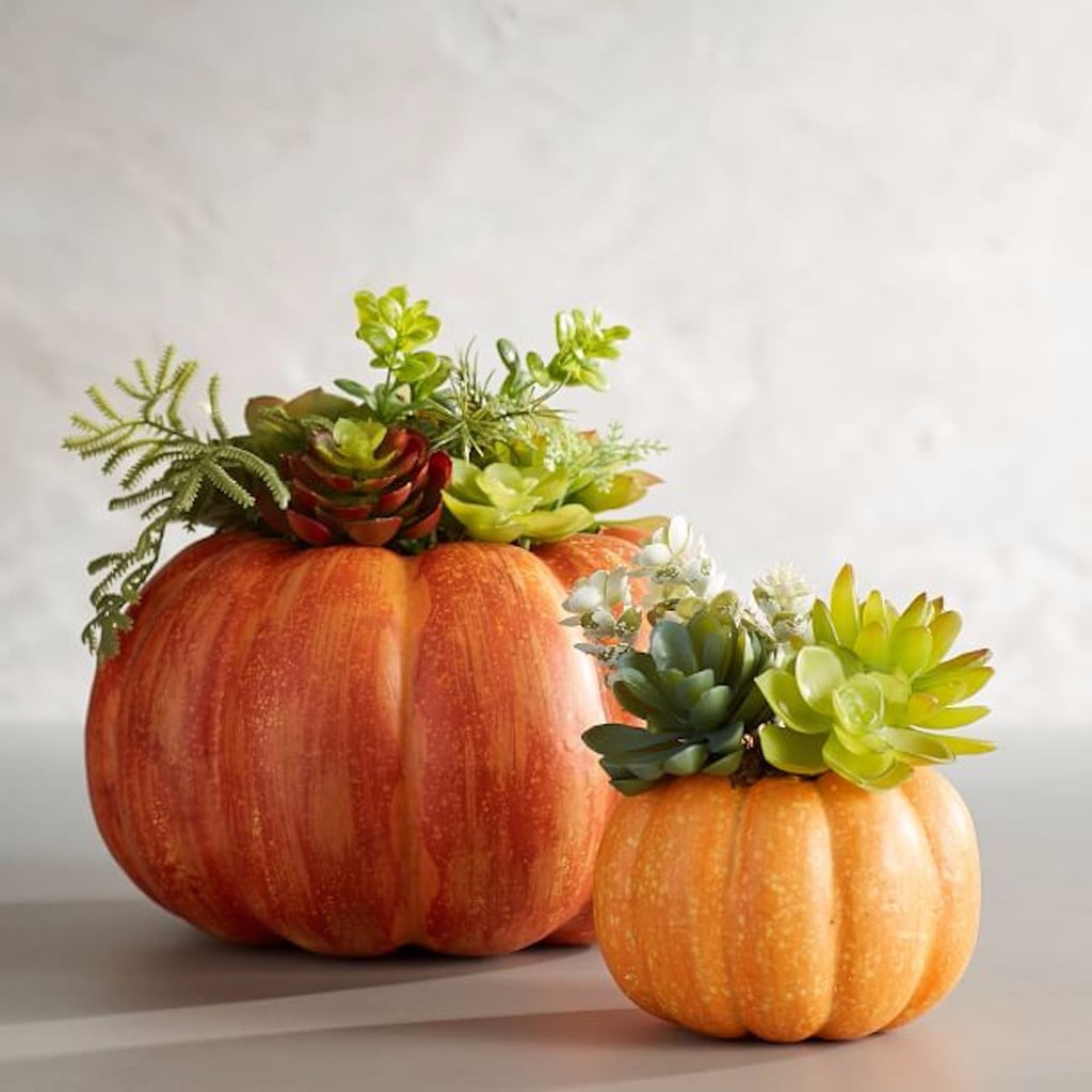 Pier 1 Imports Welcome Fall Wall Decor