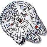 Star Wars Decorative Pillow ($20)