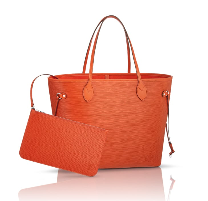 Neverfull Tote ($1,990)