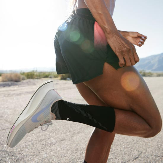 Nike's Air Zoom Pegasus 37 Sneakers Review