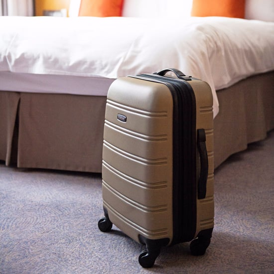 Packing Tips From a Travel Company