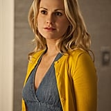 Hot New True Blood Pictures: Sink Your Teeth Into Season 4
