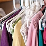 Assess Your Clothing Situation