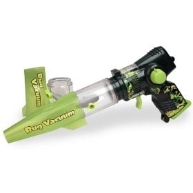 Backyard Safari Bug Vacuum ($16)
