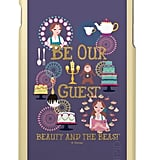 Be Our Guest ($53)