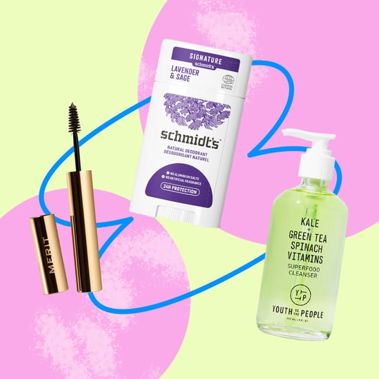 Best Clean Beauty Products | Schmidt's Natural Deodorant