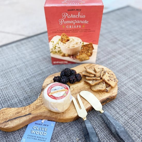 The Best Cheeses to Buy From Trader Joe's | 2020