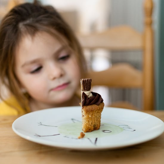 Why Diets Are Bad For Kids