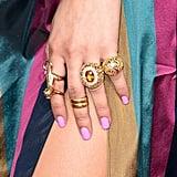 Zendaya, Grammy Awards
