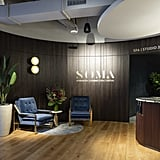 SOMA Collection Sydney