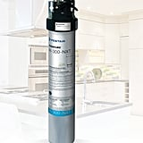 Pentair EverPure Water Filtration Systems