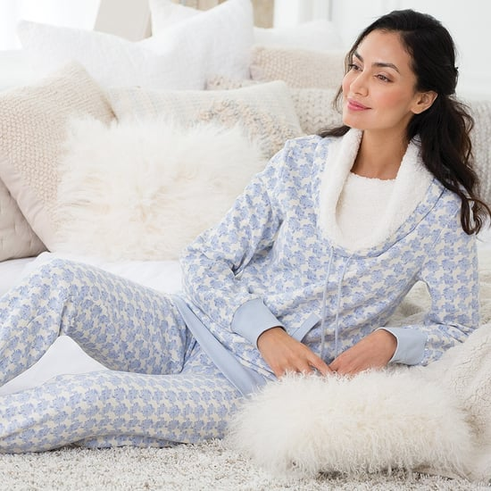 PajamaGram Pajama Set Review