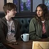 Do Jessica and Alex Kill Bryce?