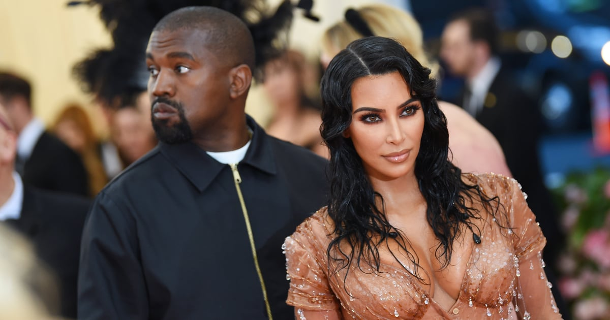 A Complete Timeline of Kim Kardashian and Kanye West's Separation and Divorce.jpg