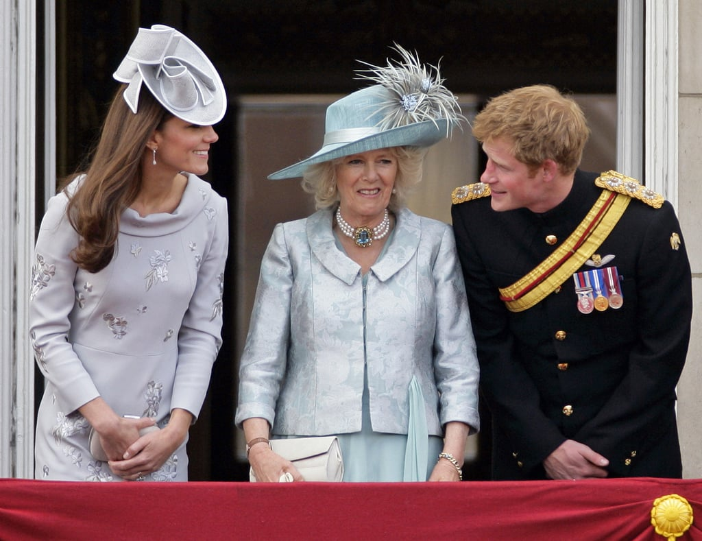 prince chat Ally ross prince harry marries an american at windsor castle — with lots on chat about a dress.