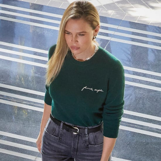 The Best Favorite Daughter Clothes by Sara and Erin Foster