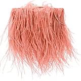 Isla Clutch Bag