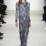 Our Dream Look: Jenny Packham