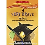 A Very Brave Witch (NR)
