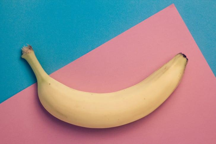 Best Fruit For Kids
