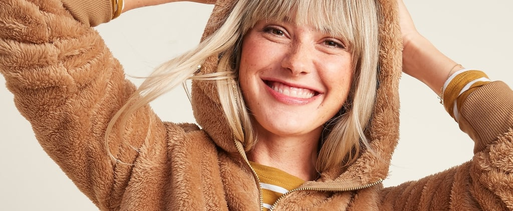 Best Furry and Cosy Gifts