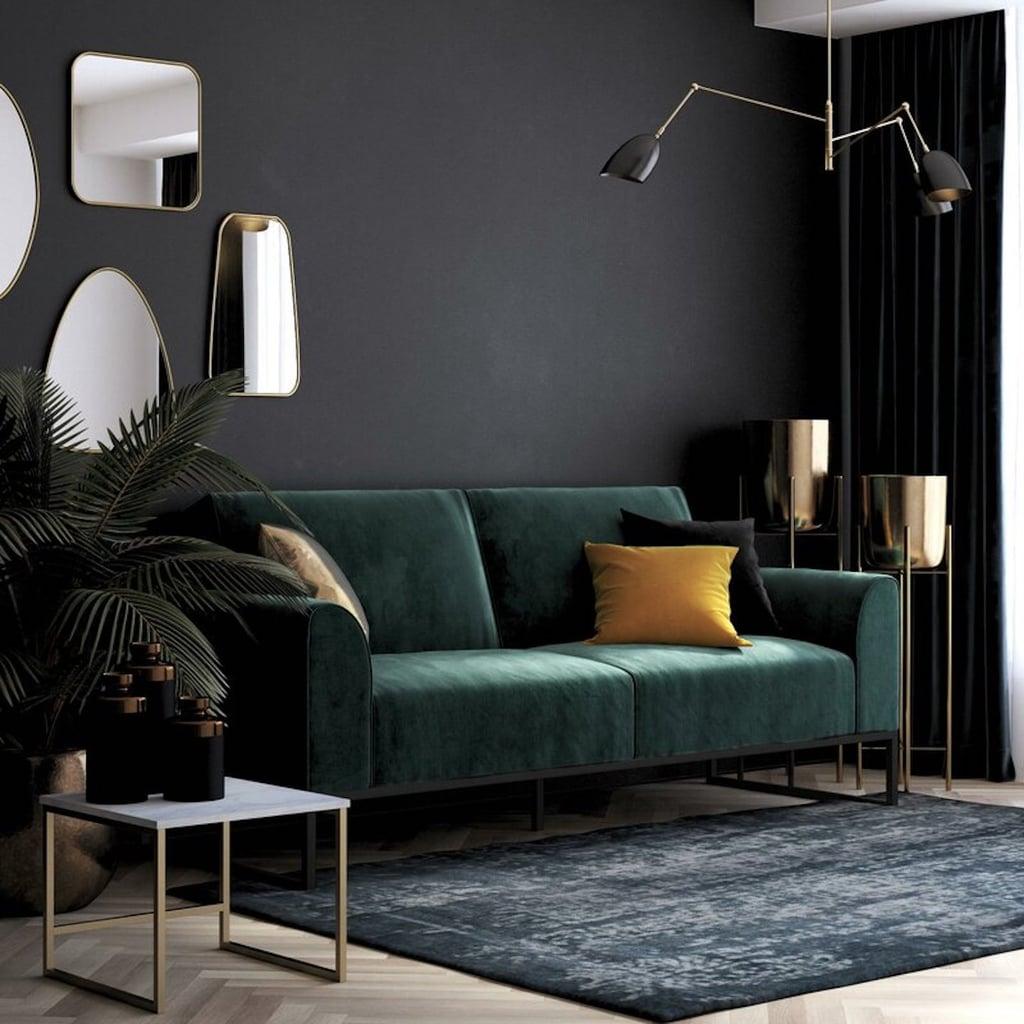 The Best Sofa Beds From Wayfair