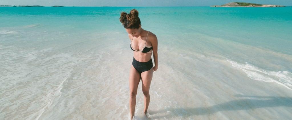 Cute Swimsuits on Amazon