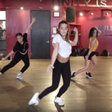 "Shawn Mendes and Camila Cabello ""Señorita"" Dance Video"