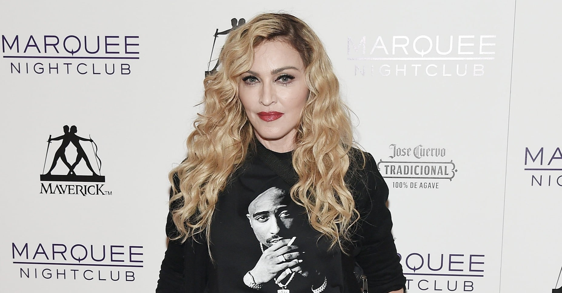 Celebrity Madonna nude (74 photos), Tits, Bikini, Instagram, butt 2006