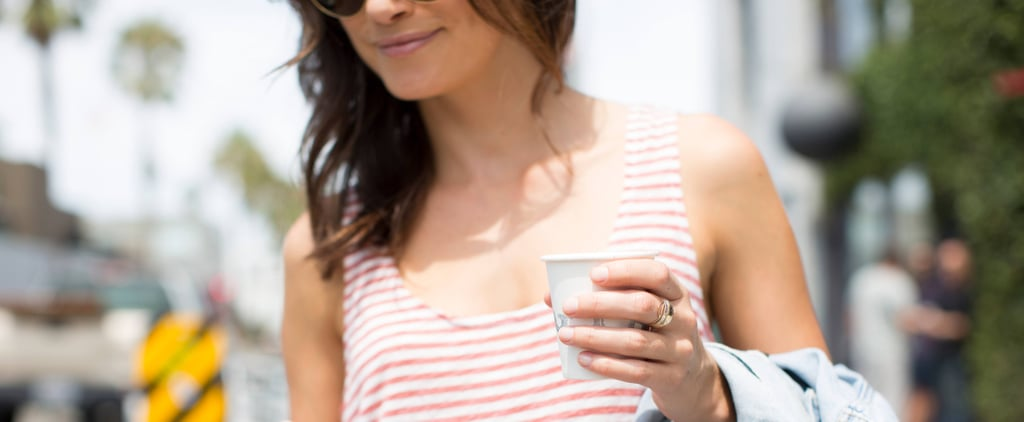 Can I Have Stevia on the Keto Diet?