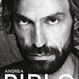 I Think Therefore I Play by Andrea Pirlo ($18)
